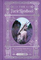 The Faerie Handbook