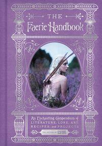 the-faerie-handbook