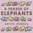 a-parade-of-elephants