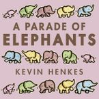 a-parade-of-elephants