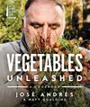 See Jose Andres at POLITICS AND PROSE