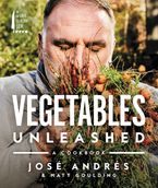 vegetables-unleashed