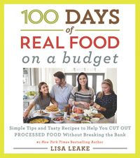 100-days-of-real-food-on-a-budget