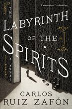 the-labyrinth-of-the-spirits