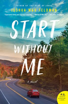 start-without-me