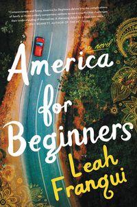 america-for-beginners