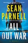 See Sean Parnell at BOOKLIST/American Library Association