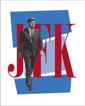 Presidential Books to Inspire on JFK's Centennial