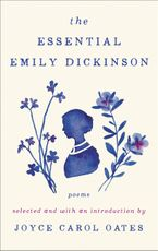 The Essential Emily Dickinson Paperback  by Emily Dickinson