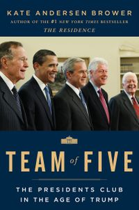 team-of-five