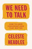 we-need-to-talk