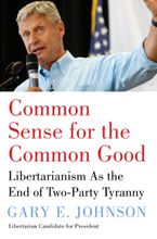 common-sense-for-the-common-good