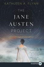 the-jane-austen-project