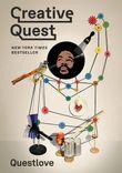 creative-quest