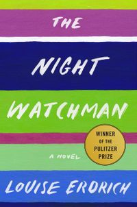 the-night-watchman