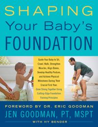 shaping-your-babys-foundation
