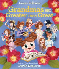 grandmas-are-greater-than-great