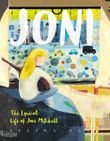 joni-the-lyrical-life-of-joni-mitchell