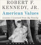 american-values-cd