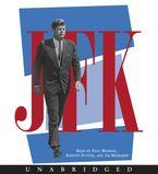 JFK's Vision for American CD