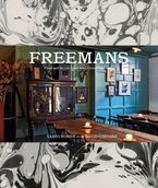 Freemans eBook  by Taavo Somer