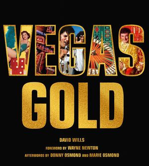 Vegas Gold book image