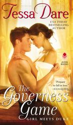 the-governess-game