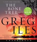The Bone Tree Low Price CD