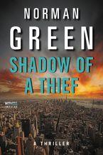 shadow-of-a-thief