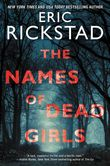 the-names-of-dead-girls