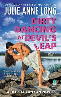 dirty-dancing-at-devils-leap