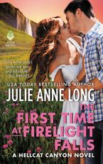 the-first-time-at-firelight-falls