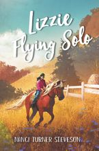 lizzie-flying-solo