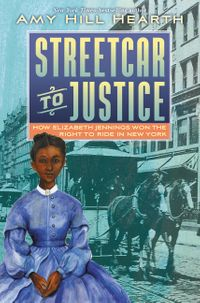 streetcar-to-justice