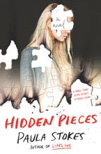 hidden-pieces