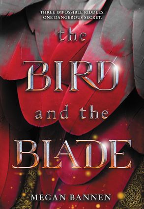 Image result for the bird and the blade