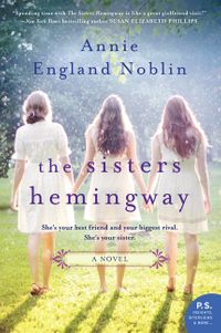 the-sisters-hemingway
