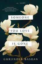 someone-you-love-is-gone