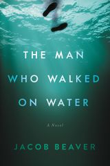The Man Who Walked on Water