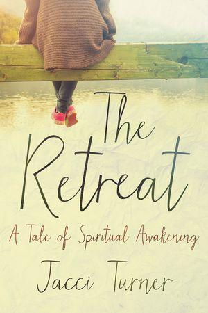 The Retreat book image