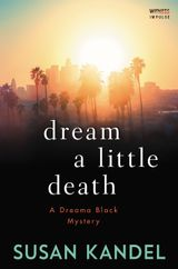 Dreama Little Death