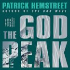the-god-peak
