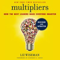 multipliers-revised-and-updated