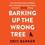 barking-up-the-wrong-tree