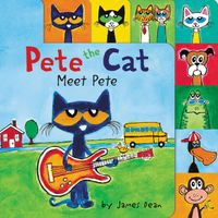pete-the-cat-meet-pete