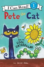 pete-the-cat-and-the-cool-caterpillar