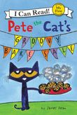 pete-the-cats-groovy-bake-sale