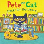 pete-the-cat-checks-out-the-library