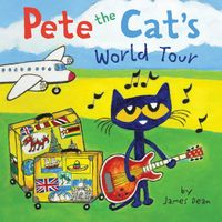 pete-the-cats-world-tour