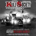 Kill Society